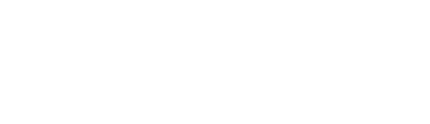 Pa_uppdrag_vit